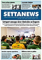 Banner Settanews