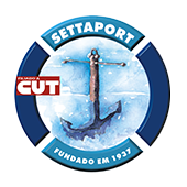 Logo Settaport